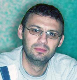 e-Dictate Sasa Stojanovic